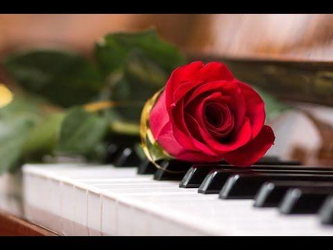 6 Horas Música relajante de piano: Música de meditación, Música de relajación, Relajamiento