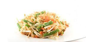 Urap (soms gespeld als urab of in de meervoudsvorm urap-urap) is een saladeschotel van gestoomde groenten vermengd met gekruide geraspte kokos als dressing.