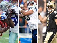 16 bold fantasy football predictions for 2016 - NFL.com