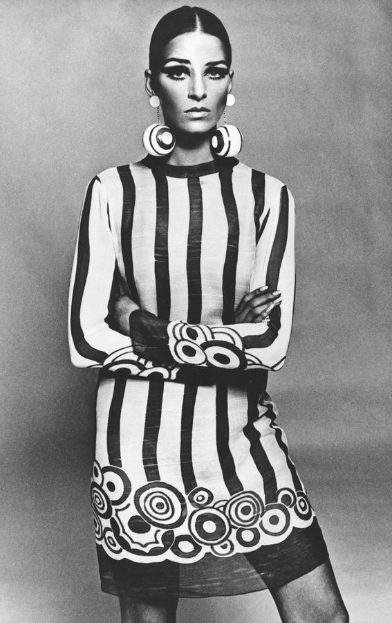 10 Images About Fancy Dress Inspiration 60s On Pinterest Hippies Beehive And 1960s