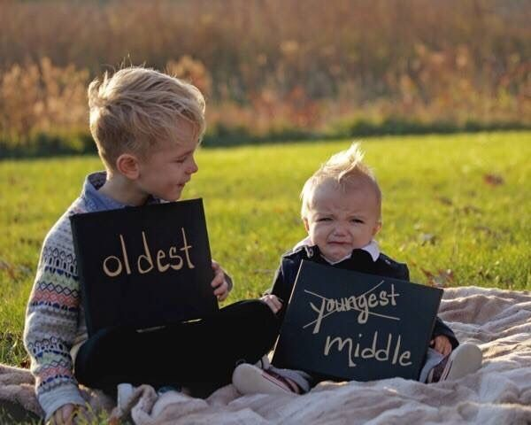 happy Monday.. check out this great photo gallery and share! Best NEW Pregnancy Announcements