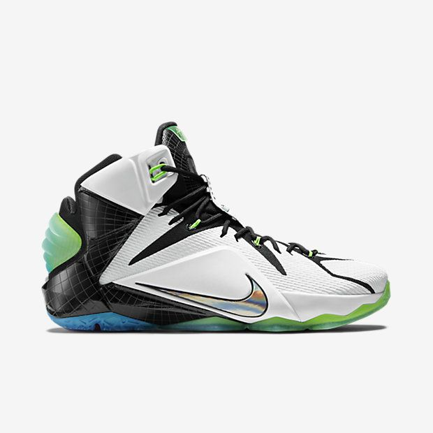 12 AS Men's Basketball Shoe. Get discounts on popular products with Promo  codes