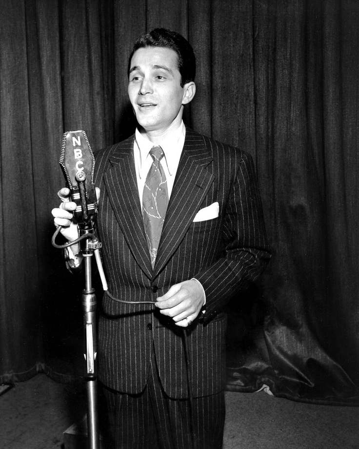 Eric 39 s perry como a collection of ideas to try about for Perry cr309 s manuale