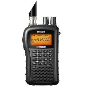 Radio Scanners are a Good Intelligence Source for Preppers  http://preparednessadvice.com/security/radio-scanners/#.Vo128fkrJD8