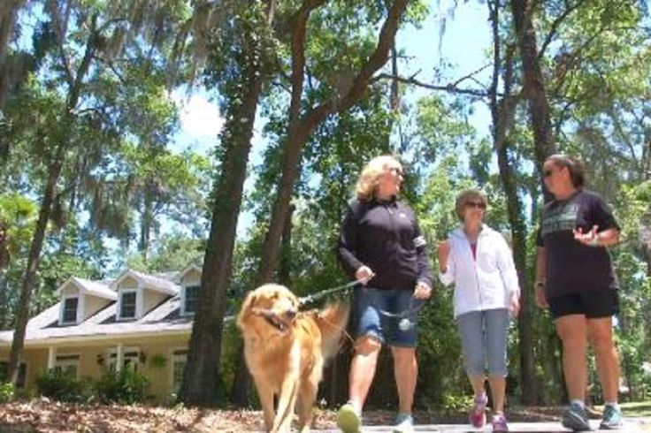 "BLUFFTON, Sc. (WSAV) – Sunday is a special holiday not many people know about—Bereaved Mother's Day—a day that recognizes moms who have lost a child. ""When Scott first died, I didn&#821…"