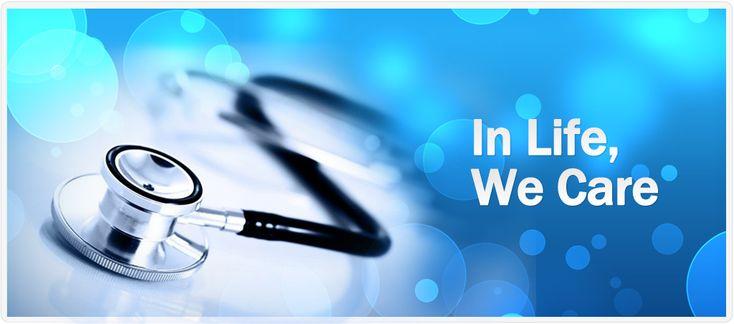 medical equipment banner - Поиск в Google