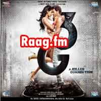 Artist : Adnan Sami, K K, Shilpa Rao, Abhishek Nailwal, Tochi Raina, Instrumental, Arijit Singh, Sonal Chauhan  Album : 3G Tracks : 6 Rating : 8.7489 Released : 2013 Tag's : Hindi Movies, 3gp songs 3g video songs 3g songs videos in hindi 3g music 3g hindi songs 3g songs downloadsonal chauhan in 3g movie, sonal chauhan and neil nitin mukesh, sonal chauhan affair, Sheershak Anand, Shantanu Ray Chhibber, Sunil Lulla, Viki Rajani, Mithoon, Amar Mohile,