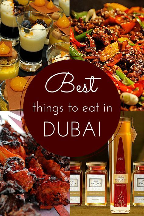All my favourite things to eat in Dubai from camel burgers on the beach, to elegant afternoon tea, to the best honey in the world.
