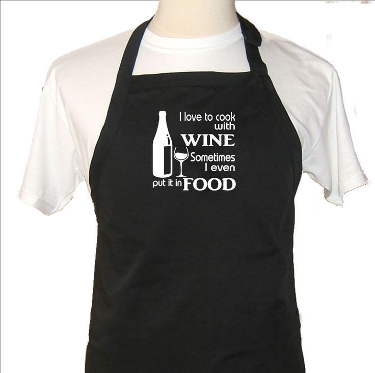 15 best aprons fun cute useful images on pinterest