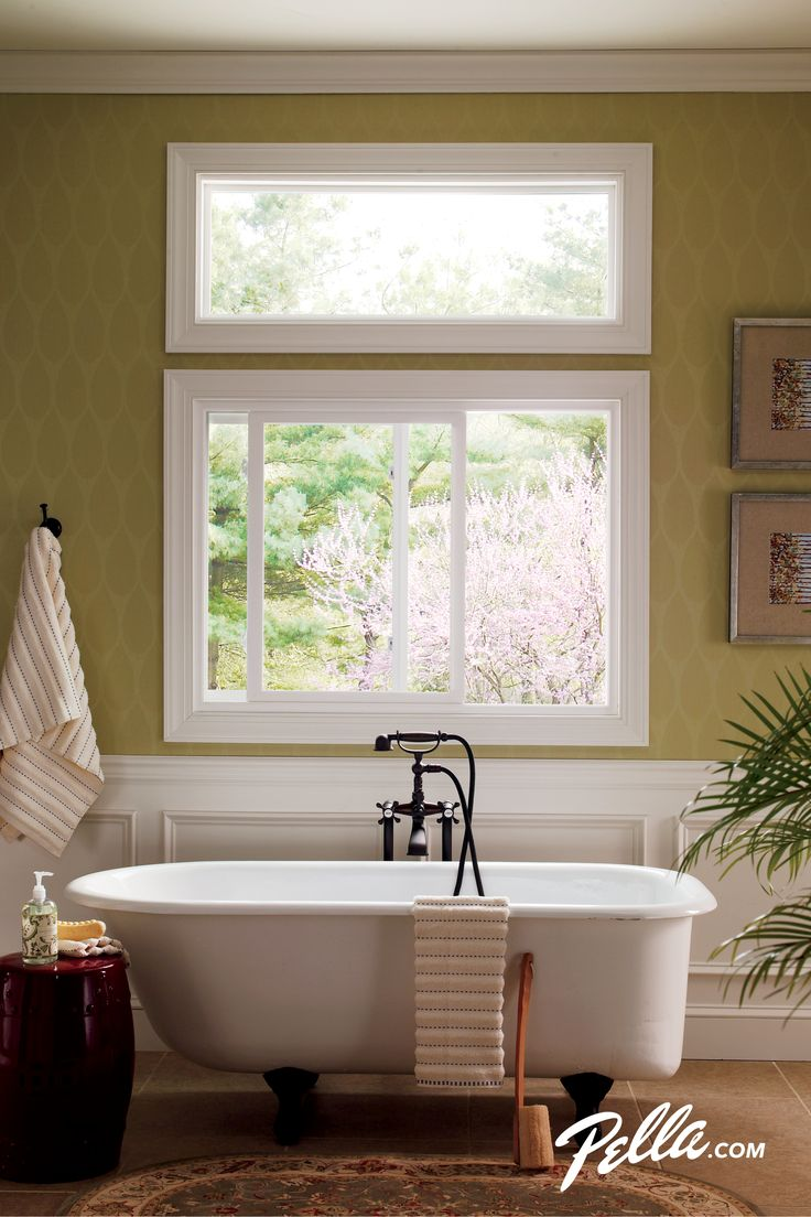 17 best images about pella vinyl windows on pinterest for What are the best vinyl windows