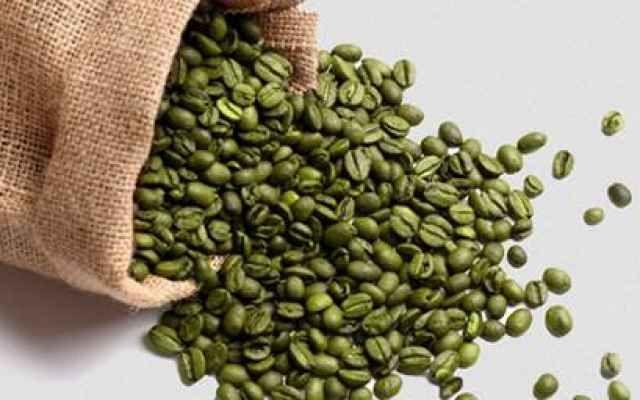 AliceRamp scrive: Oggi vi portiamo alla scoperta di uno dei degli integratori dimagranti più utilizzati: si tratta del Caffè Verde. Il Caffè Verde, o Green Coffee, si ottiene dai chicchi di caffè non tostati, che cons e anche su Bellezza caffè verde, green coffee, dimagrire  dal sito /www.nutritionslimming.it