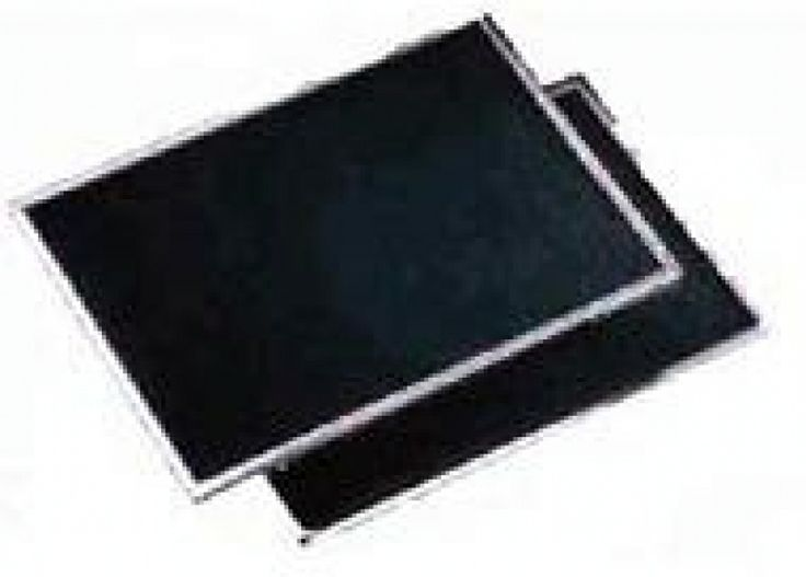 Permatron HIGH EFFICIENCY DE DUSTEATER Electrostatic Air Filter sold at HVACSolutions.com