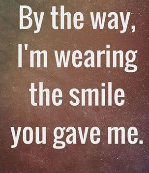 flirting quotes pinterest images for a