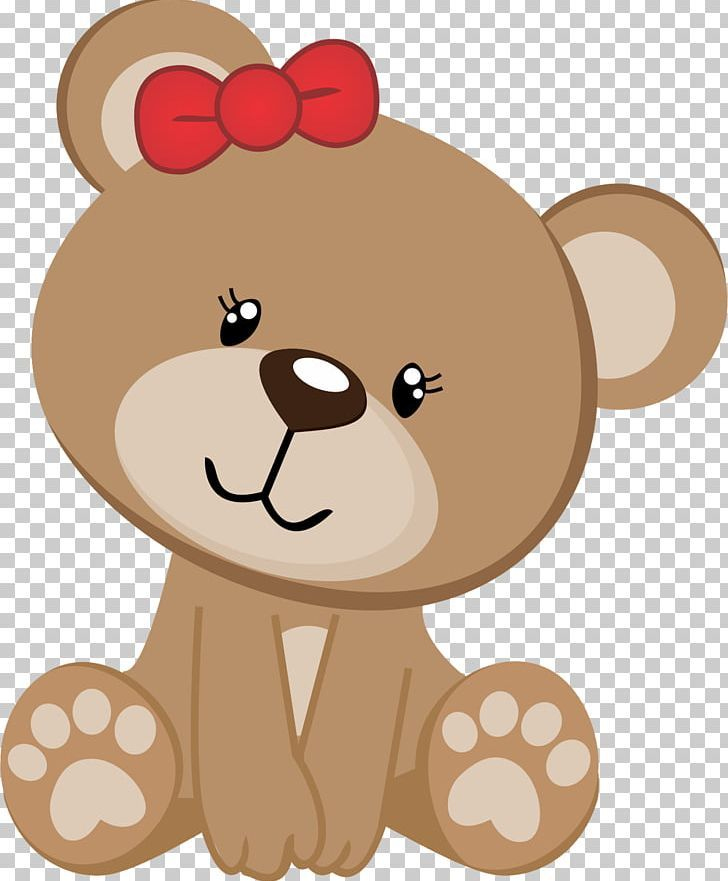 Infant Bear Baby Shower Party Png Clipart Animals Baby Announcement Baby Shower Bear Big Cats Baby Bear Baby Shower Teddy Bear Outline Teddy Bear Clipart