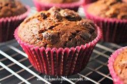 http://thedomesticgoddesswannabe.com/2014/05/chocolate-maltesers-crunch-muffins/