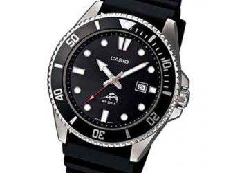 Reloj Casio R17002 Análogo - Casual Hombres  $260.000