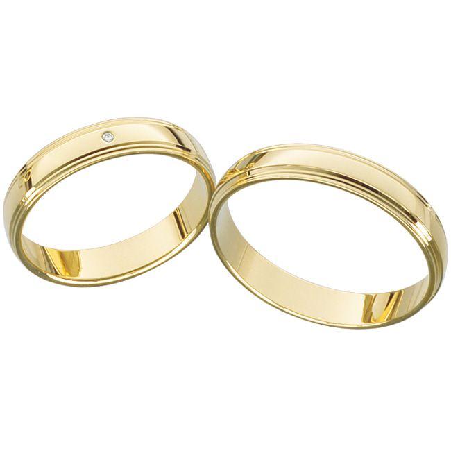 Trouwringen in alle soorten maten kleuren en legeringen. #trouwringen #gouden sieraden #trouwen #trouw #sieraden #goud #gouden #JDBW #angelidibosca