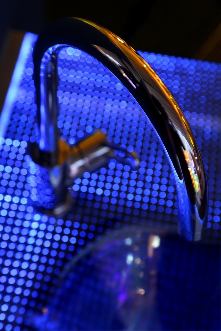 Badausstellung Regensburg 13 best celle bad comfort bad ausstellung images on