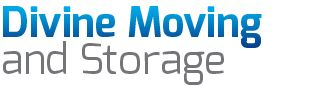 NYC moving and storage services for residential and commercial clients including short and long term storage.