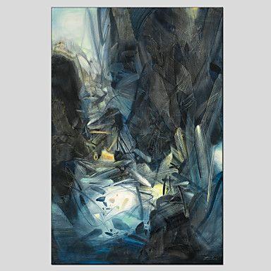 【今だけ☆送料無料】 アートパネル  抽象画1枚で1セット 黒 ブラック グレイ ブルー【納期】お取り寄せ2~3週間前後で発送予定