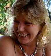 Afrikaans - Chanette Paul, Afrikaans writer! She is brilliant!!! truly fantastic love her books!