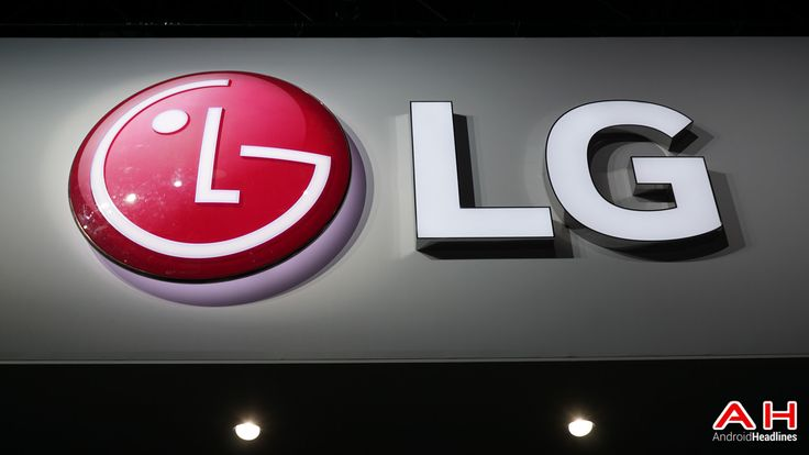 LG Almost Set On Building Home Appliance Factory In US #Android #news #Google #Smartphones