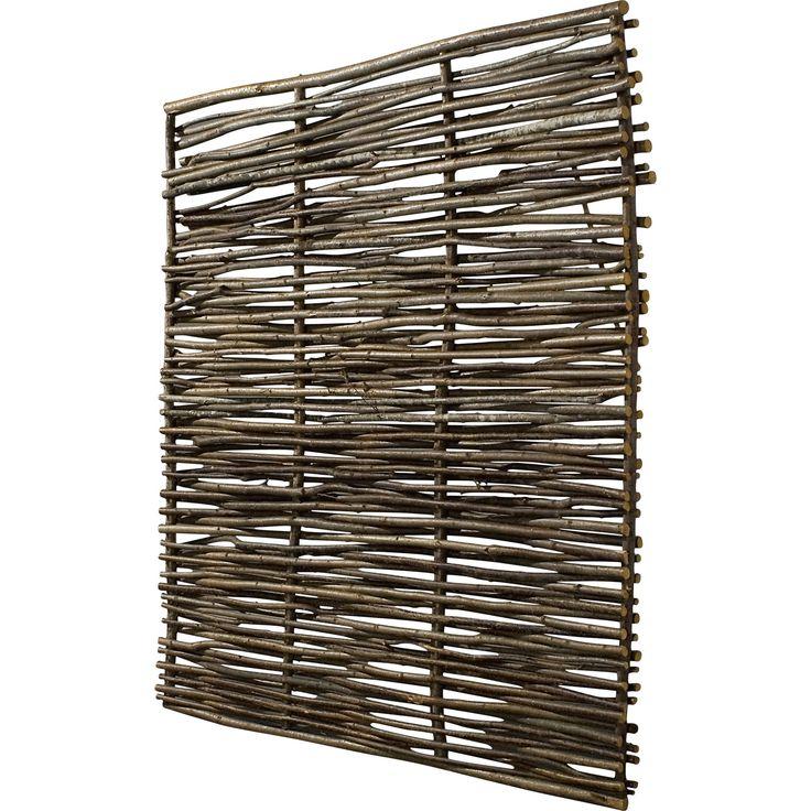 les 12 meilleures images du tableau terrace sur pinterest. Black Bedroom Furniture Sets. Home Design Ideas
