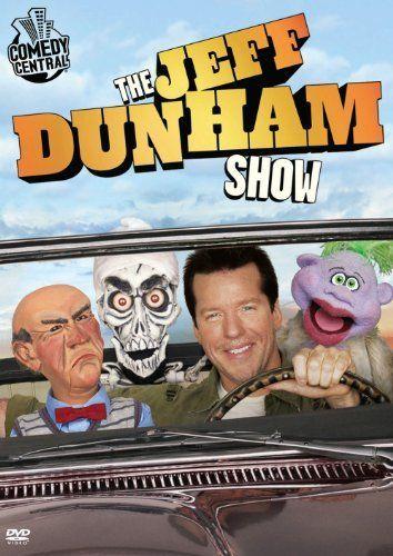 The Jeff Dunham Show DVD ~ Jeff Dunham, http://www.amazon.com/dp/B0039N74W2/ref=cm_sw_r_pi_dp_K-Njtb0ANXE4N