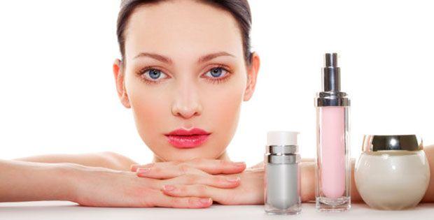 Setiap orang pasti mendambakan kulit wajah yang sehat. Kini sudah banyak berbagai kosmetik bagi yang