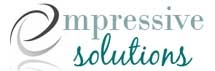 Mpressive Solutions LLC helps businesses navigate new technologies and better understand the solutions that can help them.