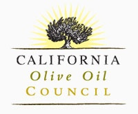 California Olive Oil Council :: Certifying California Extra Virgin Olive Oil since 1992 - New logo and website April 2013