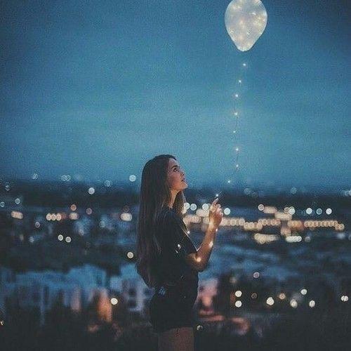 Brakuje Ci ostatnio weny? A może chcesz poćwiczyć swoją wyobraźnię? Postaram się Cię zainspirować!