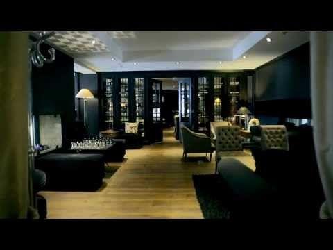 Hotel Haven   Small Luxury Hotel Helsinki