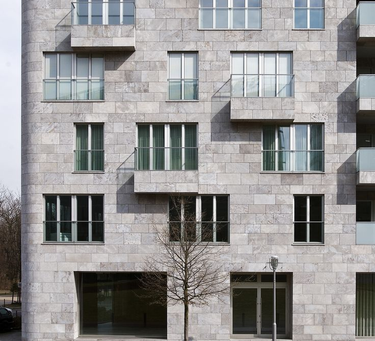 david chipperfield @ Berlin | Flickr - Photo Sharing!