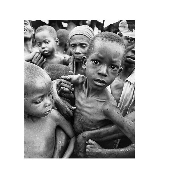 Poverty in Africa by ~chandler-and-company on deviantART