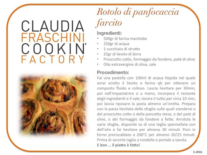 #calza #befana2016 #solocosebuone #cookinfactory #bonappetit #BonapeT #food #instagood #fodporn #panfocaccia