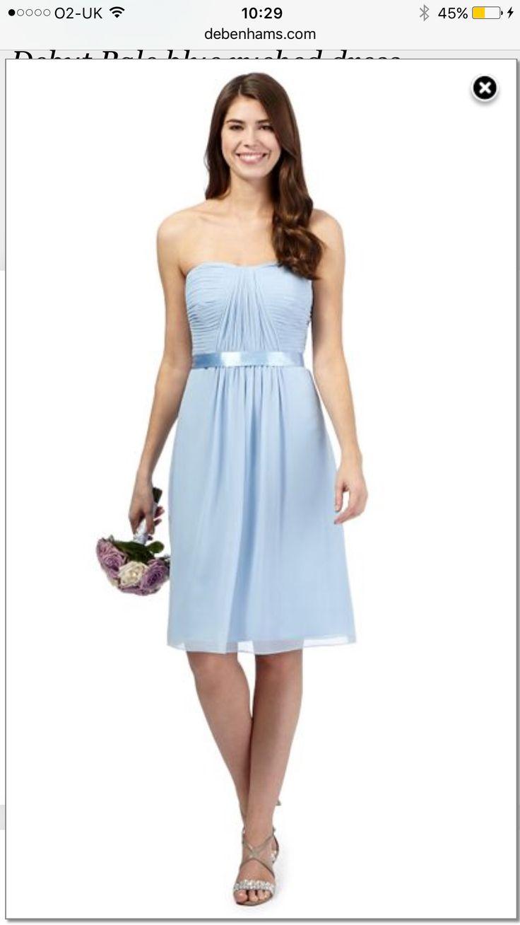 188 best the beggs ibiza wedding images on pinterest ibiza navy blue bridesmaids blue bridesmaid dresses ibiza wedding ombrellifo Gallery
