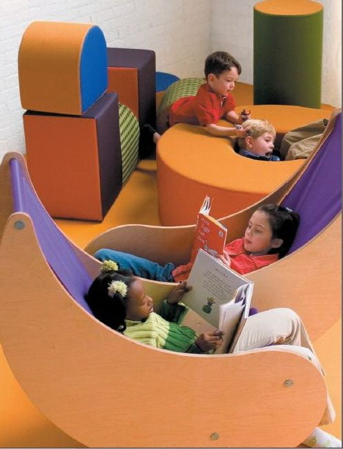 Google Image Result for http://www.artrss.net/wp-content/uploadss/altraforma%2520childrens%2520playroom%2520furniture%2520chairs%2520and%2520tables.jpg