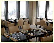 Restaurant Köln