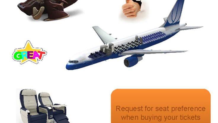 compare Airfare for Domestic Flights in USA 1-800-935-8563