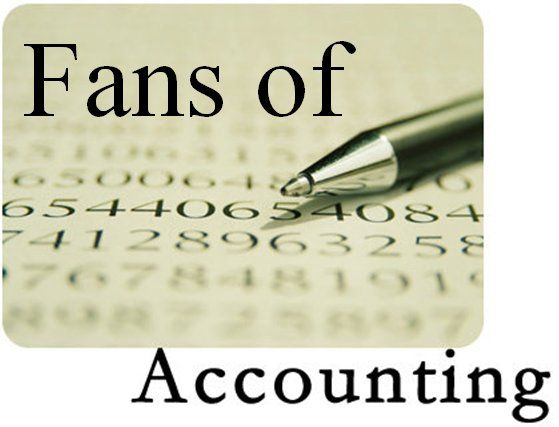 best accounting for non accountants images get live online accounting homework help from online accounting tutors ace your exam