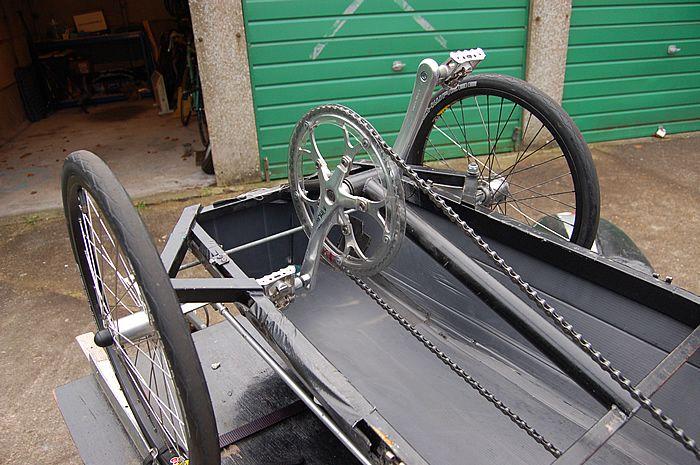 how to build a pedal car bristol 24 hour pedal car race pedal racer pinterest bristol. Black Bedroom Furniture Sets. Home Design Ideas