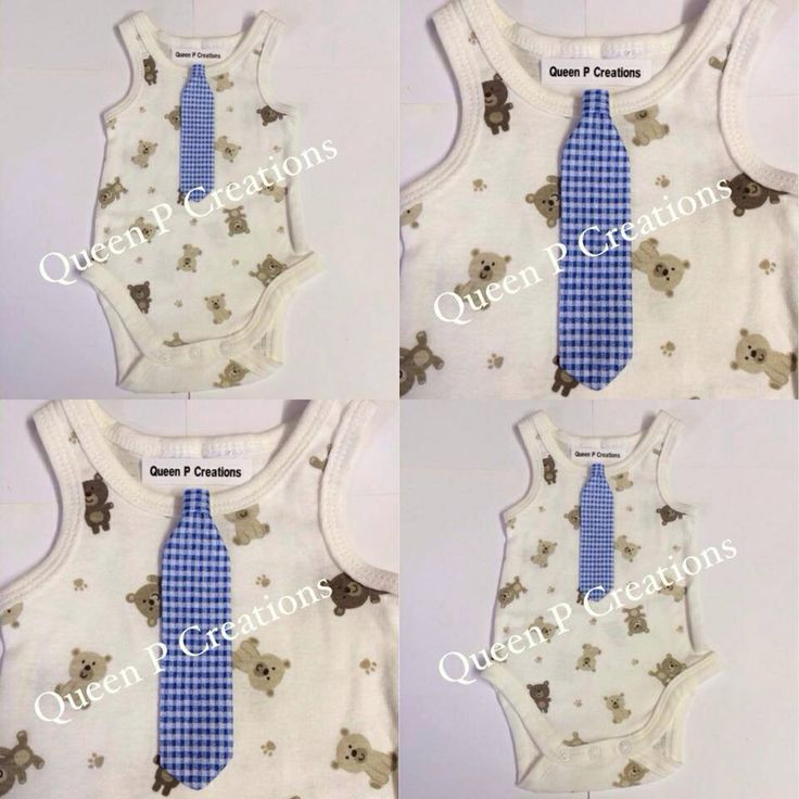 Baby boys collection