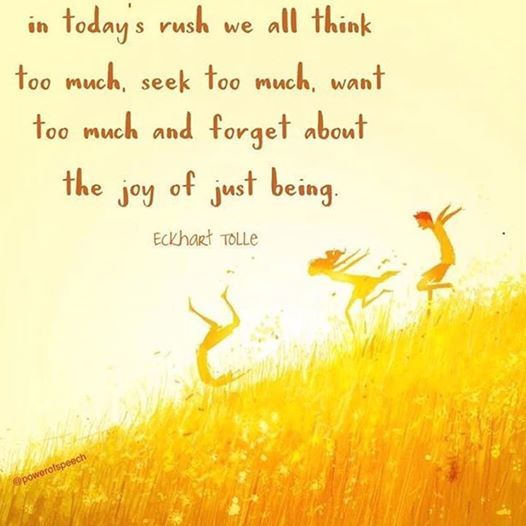 Spiritual Life Quotes New 97 Best Walking The Patha Spiritual Life Images On Pinterest