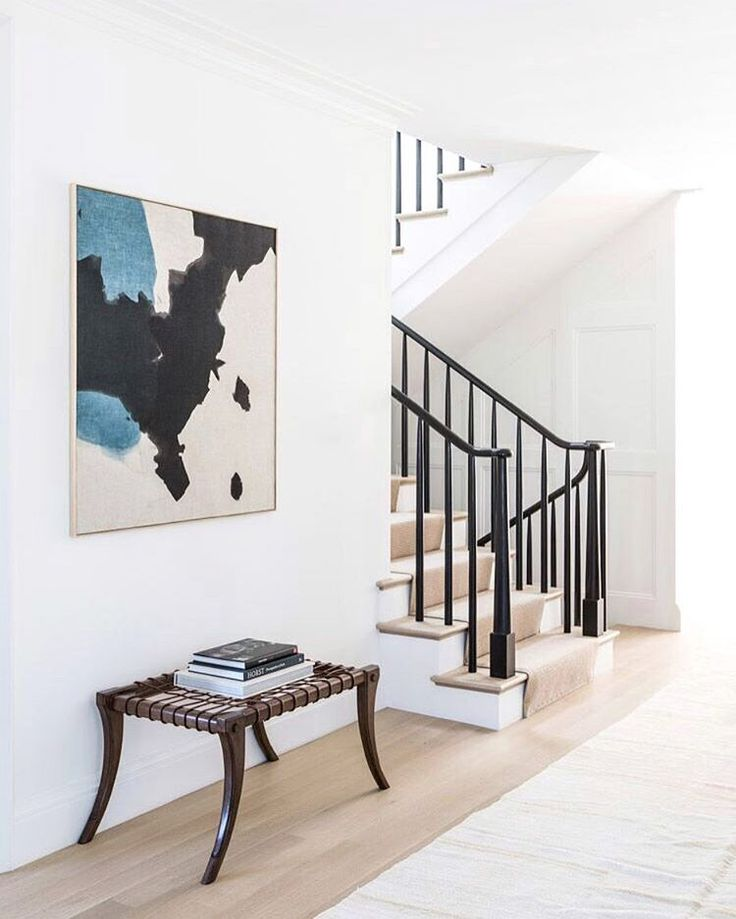 The NYC based interior design firm of Alyssa Kapito and Vivian Muller | snapchat: @KapitoMuller