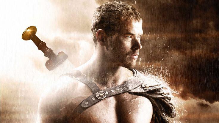 The Legend of Hercules... http://lukraakvars.wordpress.com/2014/04/04/the-legend-of-hercules-sorta-movie-review/