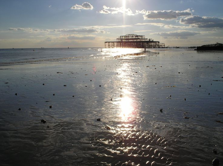 Brighton Tourism: Best of Brighton, England - TripAdvisor