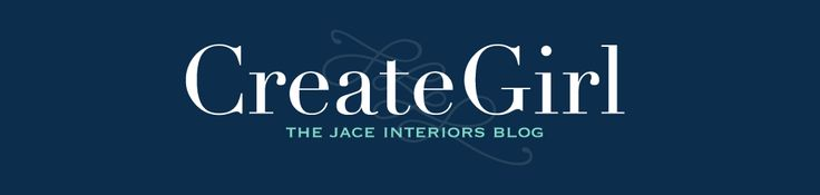 CreateGirl: Color Time, Interiors Blog, Create Girl, Decorating Ideas, Creategirl, Awesome Blogs, Design Blogs, Bedroom Ideas