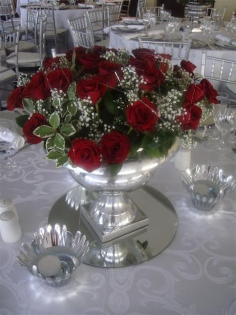 1279966267_106652563_1-Pictures-of--Wedding-Function-Decor-Decorations-Hire-Pietermaritzburg-Midlands-1279966267.jpg 469×625 pixels