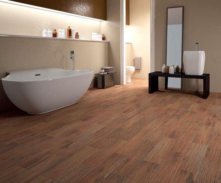 Florida Tile Berkshire Walnut Delight Pinterest Florida Wood Bathroom And Bathroom